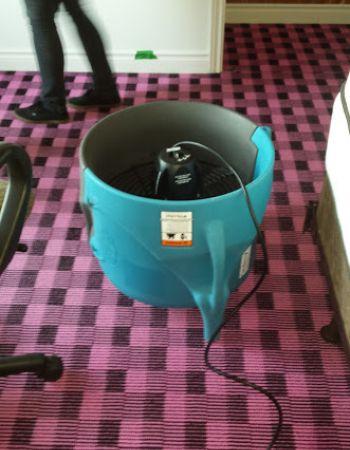 salp tre et humidit des murs de maison traitement anti humidit. Black Bedroom Furniture Sets. Home Design Ideas